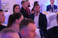 Gala Gol Opolszczyzny 2018 - 8280_foto_24opole_229.jpg