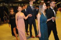 Studniówki 2019 - III Liceum Ogólnokształcące w Opolu - 8283_foto_24opole_173.jpg