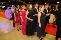 Studniówki 2019 - III Liceum Ogólnokształcące w Opolu - 8283_foto_24opole_221.jpg
