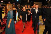 Studniówki 2019 - III Liceum Ogólnokształcące w Opolu - 8283_foto_24opole_236.jpg