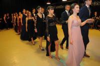 Studniówki 2019 - III Liceum Ogólnokształcące w Opolu - 8283_foto_24opole_243.jpg