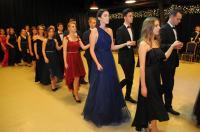 Studniówki 2019 - III Liceum Ogólnokształcące w Opolu - 8283_foto_24opole_245.jpg