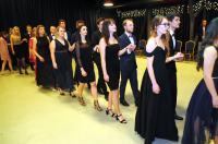 Studniówki 2019 - III Liceum Ogólnokształcące w Opolu - 8283_foto_24opole_247.jpg