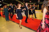Studniówki 2019 - III Liceum Ogólnokształcące w Opolu - 8283_foto_24opole_261.jpg