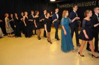Studniówki 2019 - III Liceum Ogólnokształcące w Opolu - 8283_foto_24opole_267.jpg