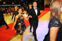 Studniówki 2019 - III Liceum Ogólnokształcące w Opolu - 8283_foto_24opole_333.jpg