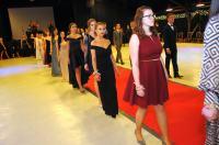 Studniówki 2019 - III Liceum Ogólnokształcące w Opolu - 8283_foto_24opole_401.jpg