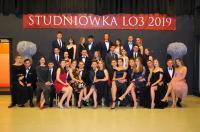 Studniówki 2019 - III Liceum Ogólnokształcące w Opolu - 8283_foto_24opole_450.jpg
