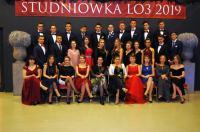 Studniówki 2019 - III Liceum Ogólnokształcące w Opolu - 8283_foto_24opole_458.jpg