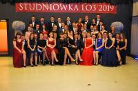 Studniówki 2019 - III Liceum Ogólnokształcące w Opolu - 8283_foto_24opole_462.jpg