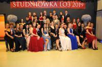 Studniówki 2019 - III Liceum Ogólnokształcące w Opolu - 8283_foto_24opole_481.jpg