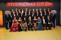 Studniówki 2019 - III Liceum Ogólnokształcące w Opolu - 8283_foto_24opole_495.jpg