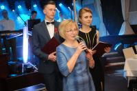 Studniówki 2019 - ZSZ im. Staszica w Opolu - 8286_studniowka_24opole_002.jpg