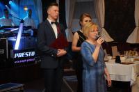 Studniówki 2019 - ZSZ im. Staszica w Opolu - 8286_studniowka_24opole_029.jpg