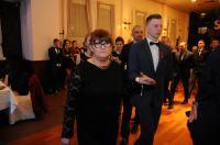 Studniówki 2019 - ZSZ im. Staszica w Opolu - 8286_studniowka_24opole_042.jpg