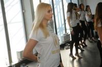 Miss Opolszczyzny 2019 - Przygotowania - 8287_foto_24opole_006.jpg
