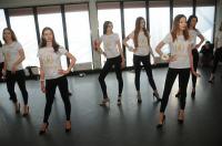 Miss Opolszczyzny 2019 - Przygotowania - 8287_foto_24opole_028.jpg
