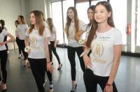 Miss Opolszczyzny 2019 - Przygotowania - 8287_foto_24opole_046.jpg