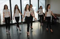Miss Opolszczyzny 2019 - Przygotowania - 8287_foto_24opole_054.jpg