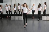 Miss Opolszczyzny 2019 - Przygotowania - 8287_foto_24opole_066.jpg