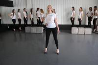 Miss Opolszczyzny 2019 - Przygotowania - 8287_foto_24opole_072.jpg