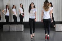 Miss Opolszczyzny 2019 - Przygotowania - 8287_foto_24opole_092.jpg