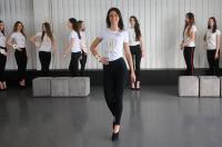 Miss Opolszczyzny 2019 - Przygotowania - 8287_foto_24opole_098.jpg