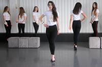 Miss Opolszczyzny 2019 - Przygotowania - 8287_foto_24opole_101.jpg