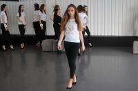 Miss Opolszczyzny 2019 - Przygotowania - 8287_foto_24opole_114.jpg