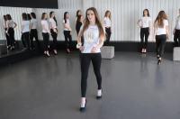 Miss Opolszczyzny 2019 - Przygotowania - 8287_foto_24opole_118.jpg