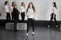 Miss Opolszczyzny 2019 - Przygotowania - 8287_foto_24opole_124.jpg