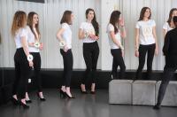 Miss Opolszczyzny 2019 - Przygotowania - 8287_foto_24opole_137.jpg