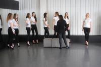 Miss Opolszczyzny 2019 - Przygotowania - 8287_foto_24opole_139.jpg