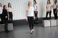 Miss Opolszczyzny 2019 - Przygotowania - 8287_foto_24opole_140.jpg