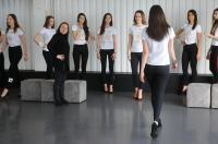 Miss Opolszczyzny 2019 - Przygotowania - 8287_foto_24opole_151.jpg