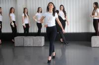 Miss Opolszczyzny 2019 - Przygotowania - 8287_foto_24opole_161.jpg