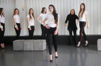 Miss Opolszczyzny 2019 - Przygotowania - 8287_foto_24opole_162.jpg