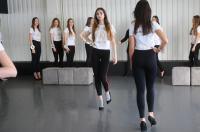 Miss Opolszczyzny 2019 - Przygotowania - 8287_foto_24opole_165.jpg