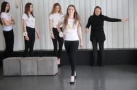 Miss Opolszczyzny 2019 - Przygotowania - 8287_foto_24opole_179.jpg