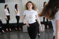 Miss Opolszczyzny 2019 - Przygotowania - 8287_foto_24opole_182.jpg