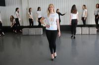 Miss Opolszczyzny 2019 - Przygotowania - 8287_foto_24opole_185.jpg