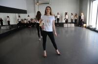 Miss Opolszczyzny 2019 - Przygotowania - 8287_foto_24opole_198.jpg