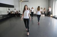 Miss Opolszczyzny 2019 - Przygotowania - 8287_foto_24opole_201.jpg
