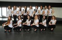 Miss Opolszczyzny 2019 - Przygotowania - 8287_foto_24opole_214.jpg