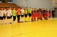FK Odra Opole 4:5 Maxfarbex Buskowianka Busko Zdrój  - 8289_foto_24opole_007.jpg