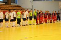 FK Odra Opole 4:5 Maxfarbex Buskowianka Busko Zdrój  - 8289_foto_24opole_010.jpg