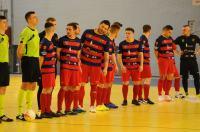 FK Odra Opole 4:5 Maxfarbex Buskowianka Busko Zdrój  - 8289_foto_24opole_012.jpg