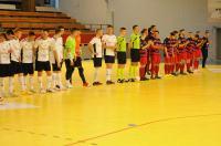 FK Odra Opole 4:5 Maxfarbex Buskowianka Busko Zdrój  - 8289_foto_24opole_015.jpg