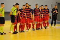 FK Odra Opole 4:5 Maxfarbex Buskowianka Busko Zdrój  - 8289_foto_24opole_017.jpg
