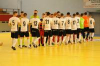 FK Odra Opole 4:5 Maxfarbex Buskowianka Busko Zdrój  - 8289_foto_24opole_020.jpg